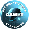 Rachael Posener 